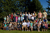Perrins Family Reunion, Grandchildren. 2010. Will print well at 12 x 8 but look better at 12 x 18.
