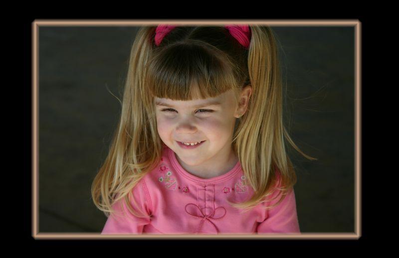 LittleGirlLA1271
