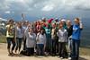 Lyman, Idaho Morman 3rd Ward Girl's Camp