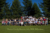 Perrins Family Reunion :  Note- this will print best at the size of 12 x 18 or 16 x 24. 12 x 8 will look nice but hard to see individual faces.