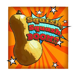 Squash Poster 2
