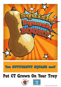 Squash Poster final
