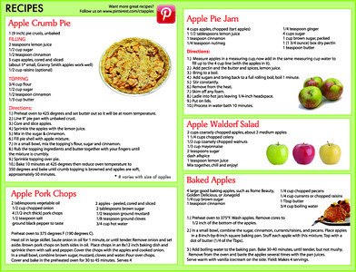 apples_varieties_pg2_outlines