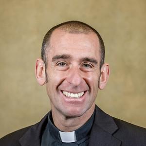 Reverend Ryan M  Lerner