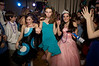 Rachelle's Bat Mitzvah : Congratulations Rachelle!  Bat Mitzvah photographs from December 20, 2008.