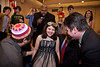 Rachel's Bat Mitzvah : Congratulations Rachel!  Bat Mitzvah photographs from March 20, 2010.  Boston Bat Mitzvah Photographer Robert Castagna Photography, capturing the moment as it unfolds...