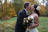 Rosalind and Matt : Congratulations Rosalind and Matt!  Wedding photographs from October 24, 2009.