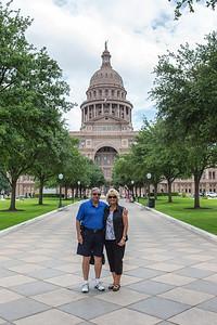 Austin Visit -0003