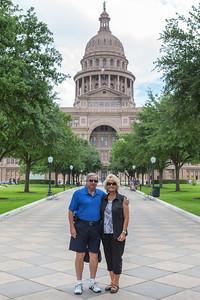 Austin Visit -0004