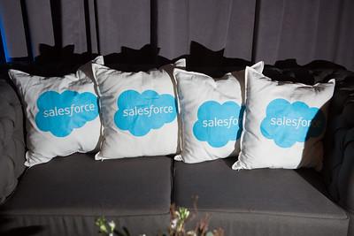 salesforce-020