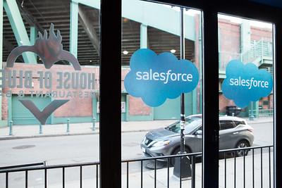 salesforce-005