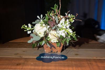 salesforce-028