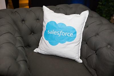 salesforce-012