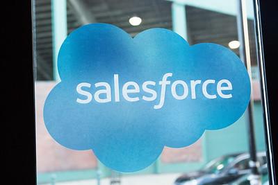 salesforce-004