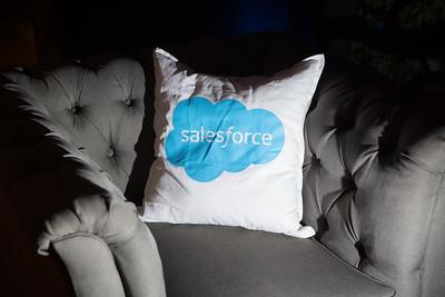 salesforce-017