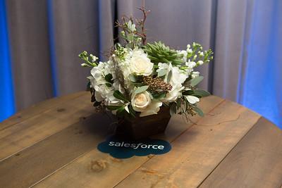 salesforce-022