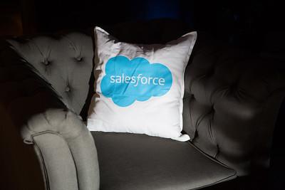 salesforce-018