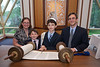 Sam's Bar Mitzvah : Congratulations Sam!  Bar Mitzvah photographs from June 25, 2011.
