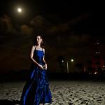 Senior Portrait Photographer Photography - Rachel 2 :