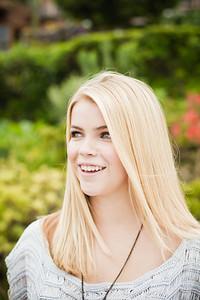Senior Portrait Photography Photographer - Shelby-13
