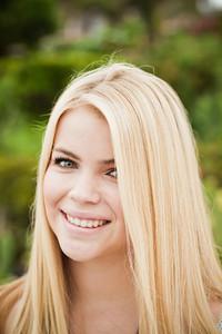 Senior Portrait Photography Photographer - Shelby-18