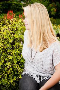 Senior Portrait Photography Photographer - Shelby-40