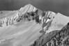 Ymir Mountain, Selkirk Range, BC