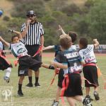NFL FlagSD 60 4-13-13 :