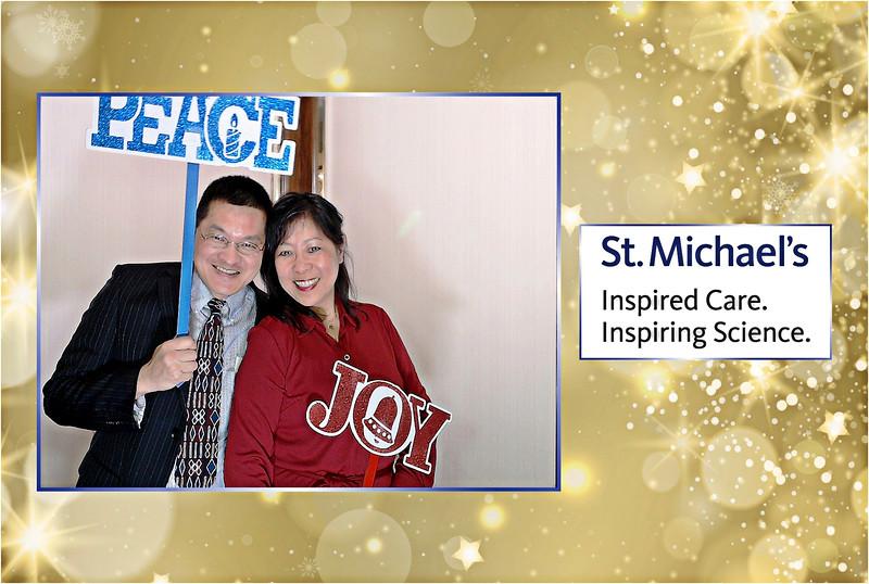 16-12-10_FM_St Michaels_0012
