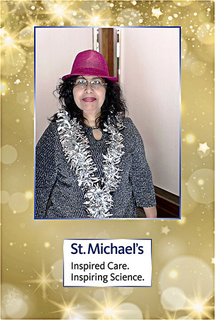 16-12-10_FM_St Michaels_0019