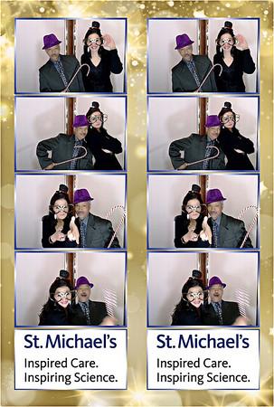 16-12-10_FM_St Michaels_0006