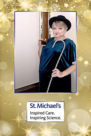 16-12-10_FM_St Michaels_0017