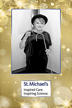 16-12-10_FM_St Michaels_0018