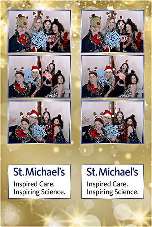 16-12-10_FM_St Michaels_0002