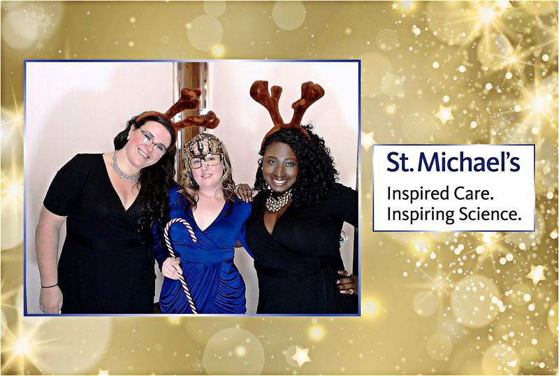 16-12-10_FM_St Michaels_0021