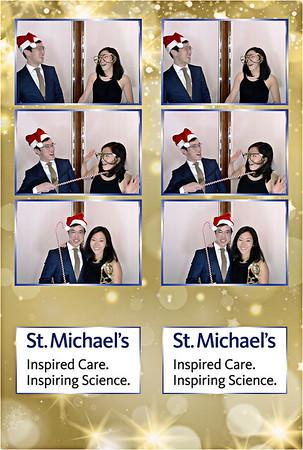 16-12-10_FM_St Michaels_0004