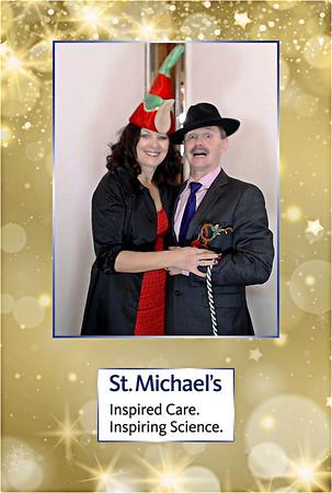 16-12-10_FM_St Michaels_0014