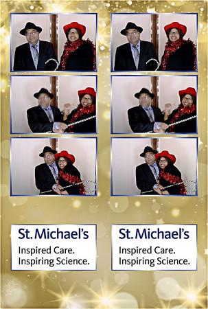 16-12-10_FM_St Michaels_0005