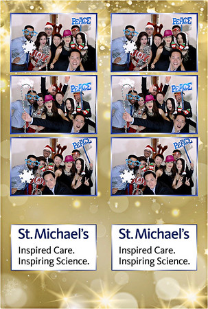 16-12-10_FM_St Michaels_0007