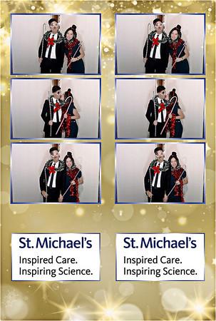16-12-10_FM_St Michaels_0010