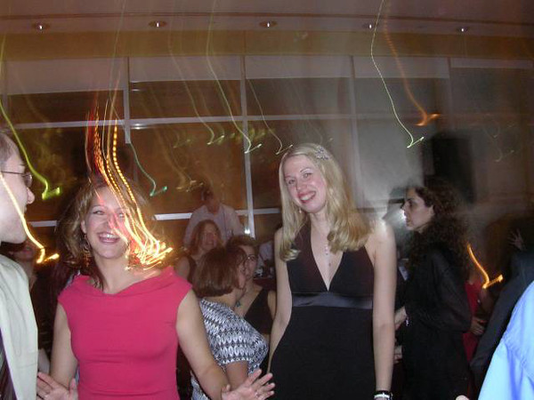 girlsxmas2004