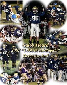 Caleb-2 2007