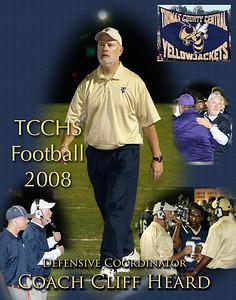 Coach Heard-2