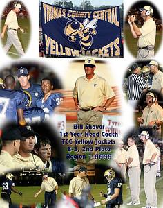 Bill Shaver-3
