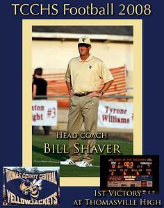 Bill Shavers-1