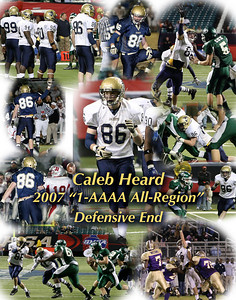 Caleb-1 2007