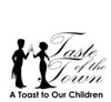 Taste of the Town : Thank you for attending the Taste of the Town - A Toast to Our Children! All pictures were taken on Saturday May 19, 2012 at Temple Beth Shalom's signature youth fundraising event that provides vital funding for our Children's Center, Elementary Learning and Teen Learning programs. Thank you very much for your participation.  All images can be ordered as prints at a nominal fee, or if you wish to receive a jpeg file of a picture contact the photographer at info@robertcastagna.com and notify him of the image number as seen above each image. He will then send you a copy by email at no charge.  Boston Photographer Robert Castagna , Celebrating life, fun and the moment...