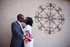 Teasha and Davin : Congratulations Teasha and Davin!  Wedding photographs from December 28, 2012.