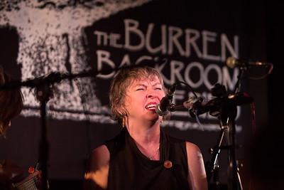 burren-022