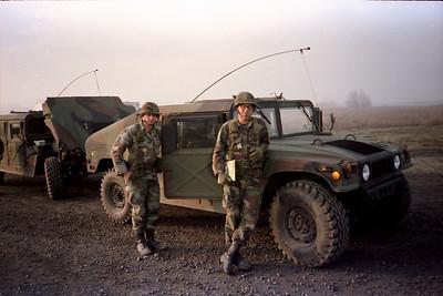 9th Infantry 0005